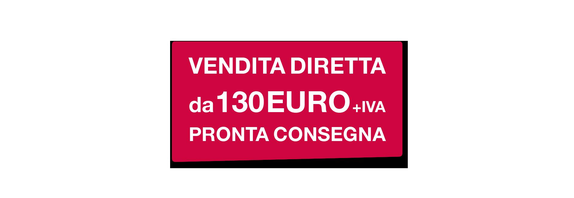 CM-PORTE-banner-vendita-porte-2