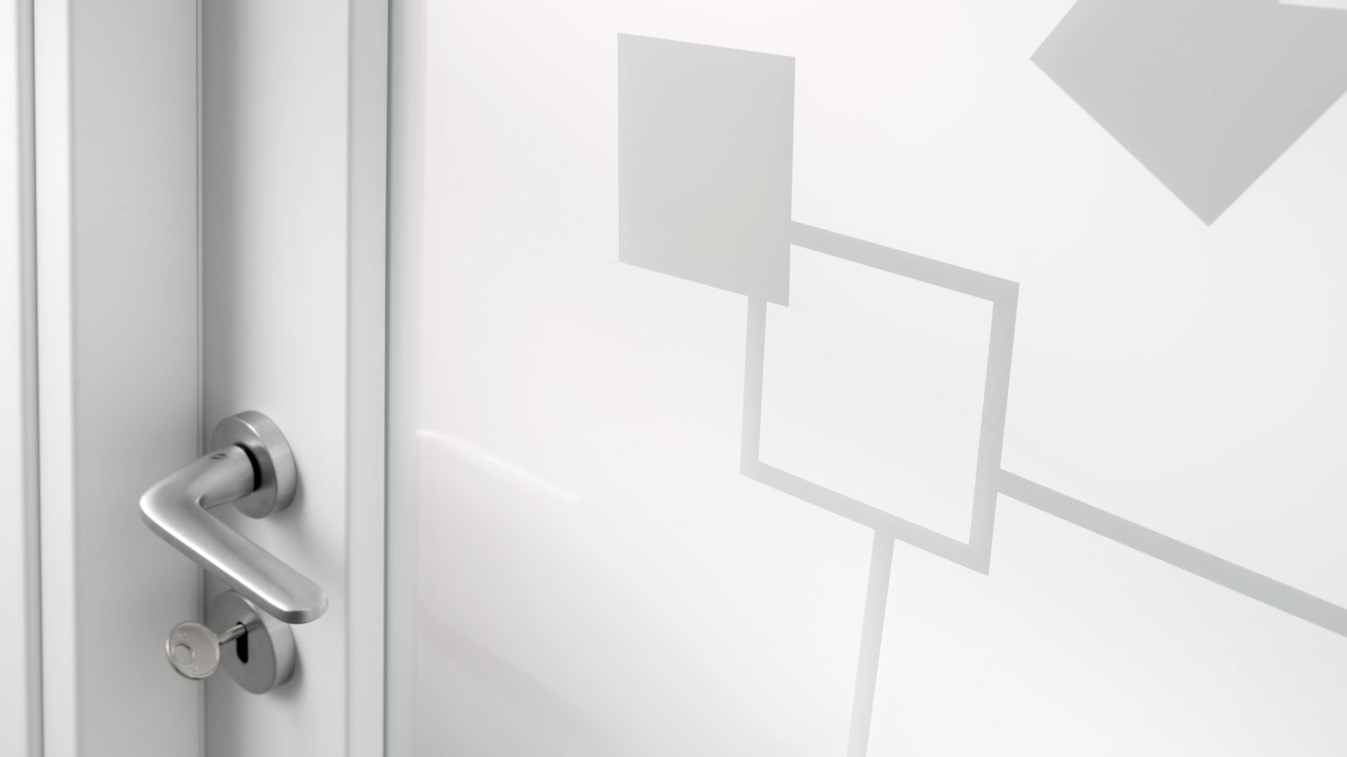 CMporte-porta-vetro-slide-1920×1080-2