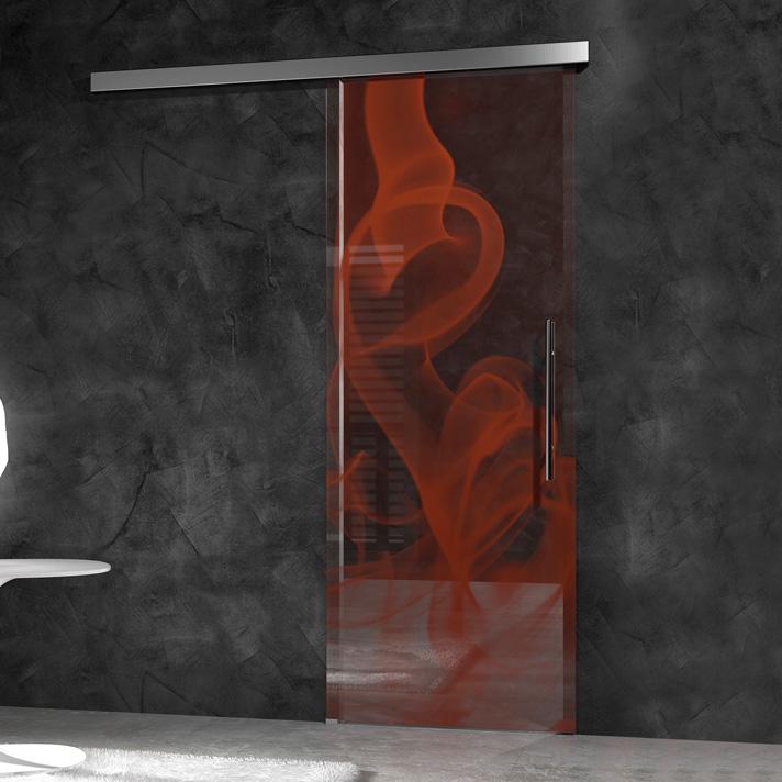 cm-porte-fumo-rosso-gdd122